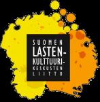 Suomen kulttuurikeskusten liitto