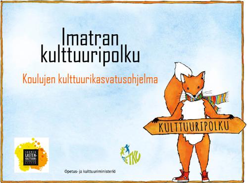 imatran_kulttuuripolku