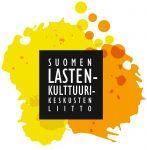 suomen-lastenkulttuuri-keskustenliitto